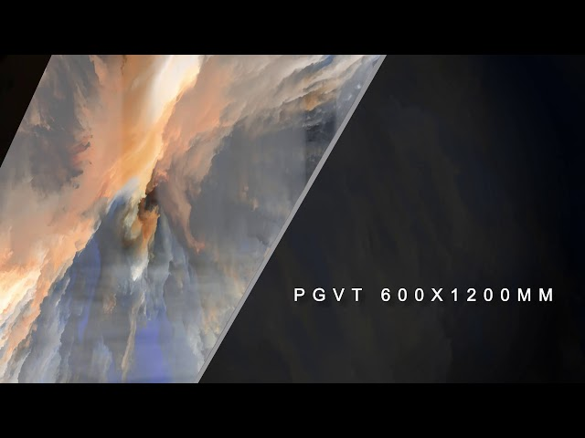 SMOKEY SKY    600x1200mm    Livolla Granito LLP