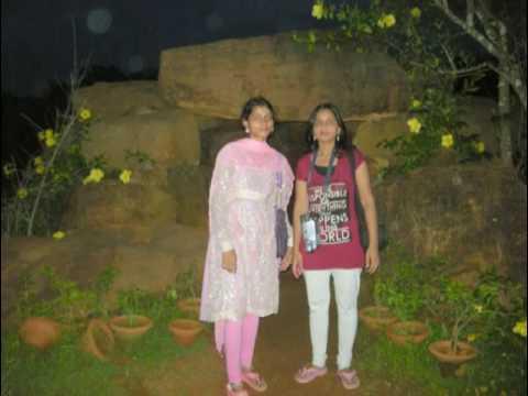 Escorts Bhubaneswar