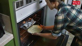 How Will Joy Do Baking For Austin