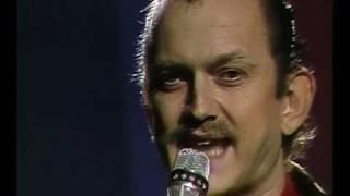 Matthias Beltz – Tempo '84