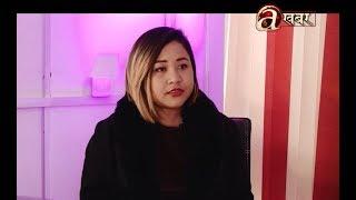 Sa Shakti - Astha Raut