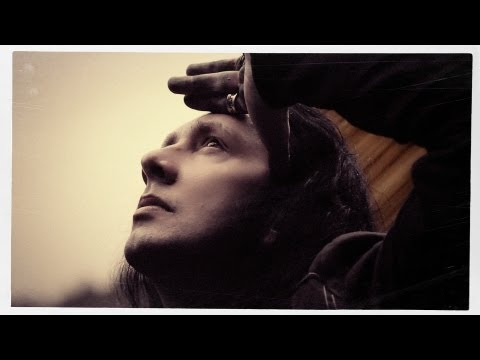 ROZENCRANTZ - SHOW YOU THE MOON OFFICIAL MUSIC VIDEO 2012 1080p FULL HD