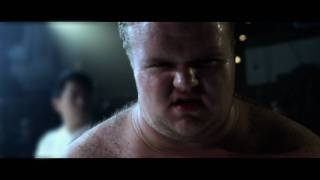 Sumo Joe - Trailer #2
