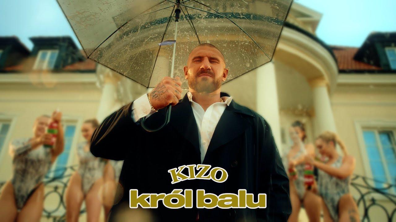 Kizo - KRÓL BALU (prod. DR AP)
