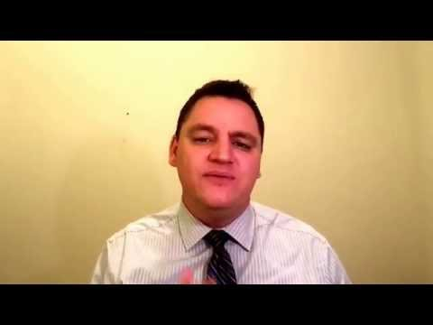 Rental Car Close - Jonathan Dawson teaches Sellchology for automotive sales