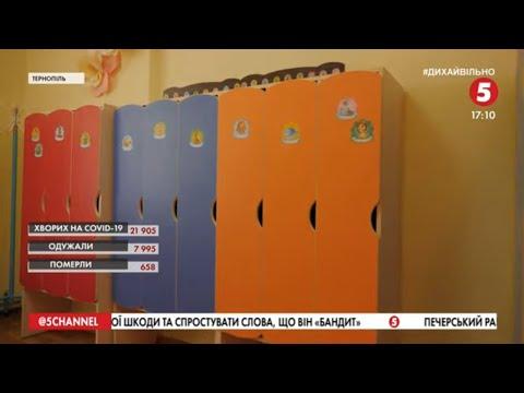 М'які іграшки під забороною: що зміниться у роботі дитячих садочків в України після карантину