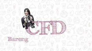 Okta JKT48 G+ CFD(cari food disini)