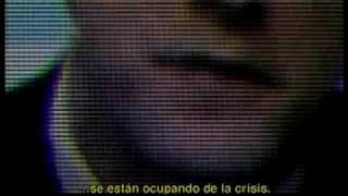 El diario de los muertos (2007) Trailer Subtitulado en español