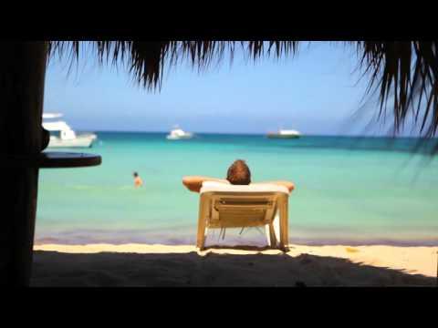 Paradise Island VIP - En udflugt med Apollo fra Den Dominikanske Republik
