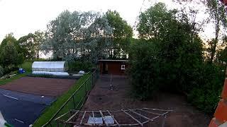 ''А соловьи поют наперебой....'' ©, День рыбалки с Олегом Б.