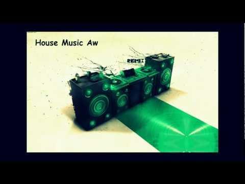 DJ Mujava - Mugwanti (R3hab Remix).mp4