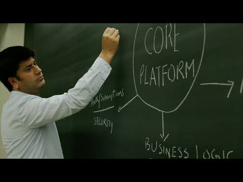 BQE Core: Crafting a Perfect Software Experience