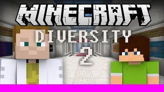 Diversity 2 - ep. 3
