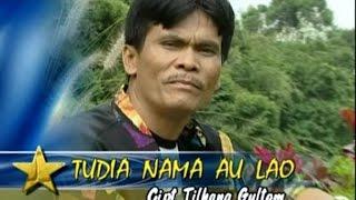 Korem Sihombing - TuDia Nama Au Lao - Album Emas