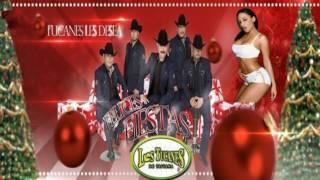 Los Tucanes De Tijuana Mix 2017 (cumbias Navideñas) Dj Bravito