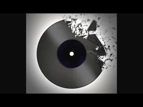 Emanuel - Electro Berlin Mixtape #003 Underground mix