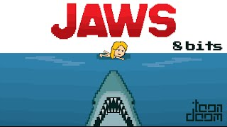 jaws indianapolis