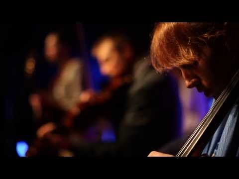 Silent Night (Live) - Josh Garrels and Mason Jar Music
