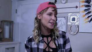 Molly Dakota Acting Reel GG