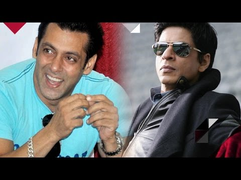 Shahrukh Khan DESIRES To Be No.1 In Bollywood As A Producer? | Planet Bollywood News