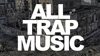 Download lagu Alll trap musik keren