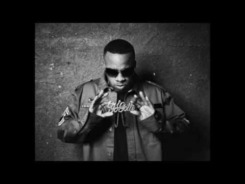 Yo Gotti ft Gucci Mane & Zedzilla - Throw Ya Sets Up