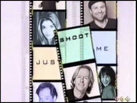 Just Shoot Me! Opening Seasons 3-5