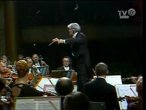 Hector Berlioz Primer - The Pathological Romantic