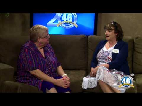 08/09/2017 Pahrump Health and Rehab   Senior Tips