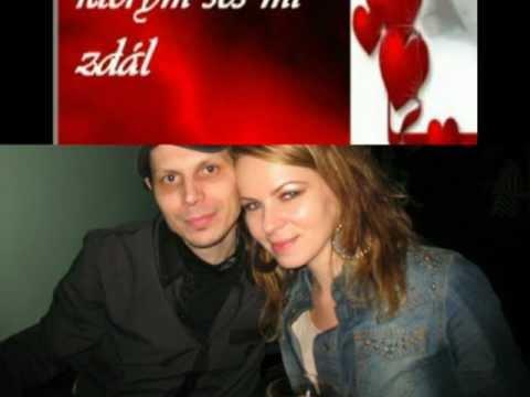 c750834da530 Milujem ťa Martinka!!! - YouTube