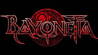 Download lagu Bayonetta: Fly Me To The Moon (∞ Climax Mix) Extended