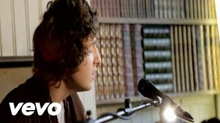 The Kooks - Killing Me (Live)