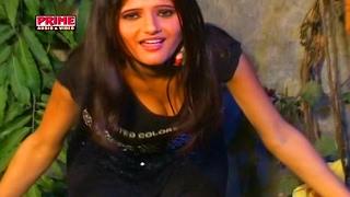 Bhojpuri New Song/Gaal Gulabi Chal Sharabi/Indal Amanat, Sajjan Kumar, Mantu Vyas & Seema Solanki