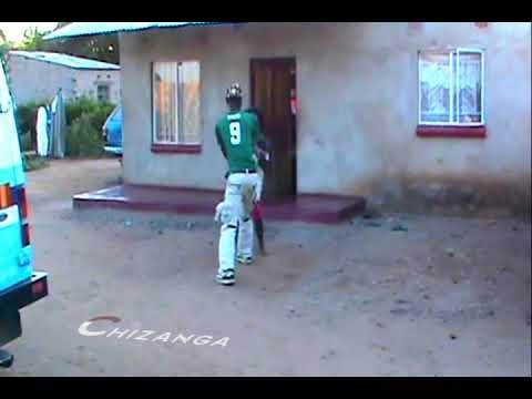 Chizanga ft uncle fox obe(1)