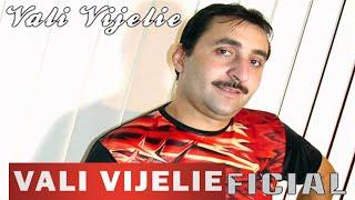 VALI VIJELIE - Jumatate Din Inima Ta (OFICIAL AUDIO TRACK)