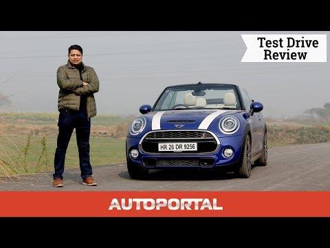 mini-cooper-s-convertible-test-drive-review---autoportal