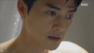 [Bad Thief Good Thief] 도둑놈 도둑님-Kim Ji-hoon,Mixed negatives! .. 20170708