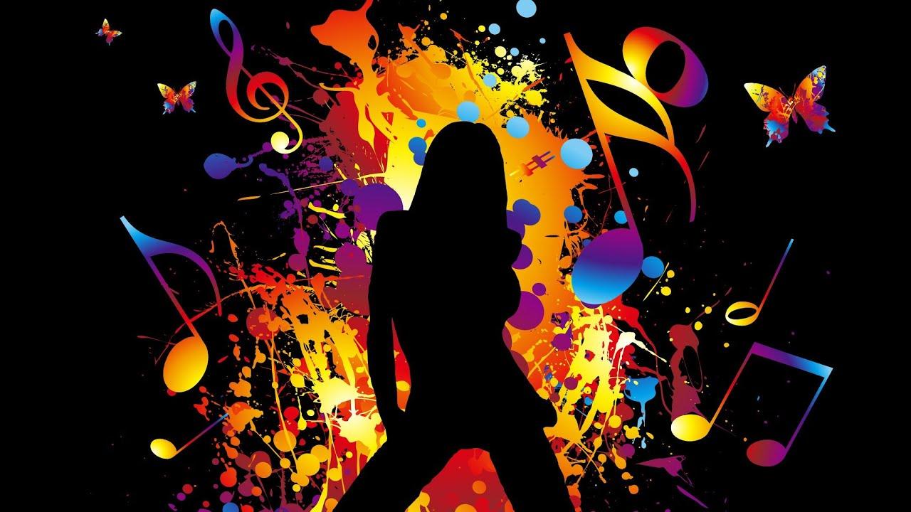 Nhạc disco bất hủ thập niên 80 #1