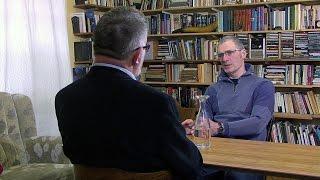 Jaroslav Bašta / Karel Randák - tajné služby v ČR