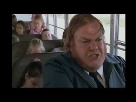 the-best-of-billy-madison