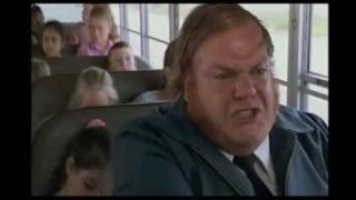 The Best of Billy Madison