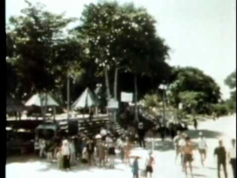 Staff Film Report 66-49A Vietnam October And November 1966