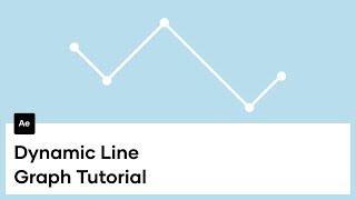 Dinamik Çizgi Grafiği Öğretici Sonra Etkileri