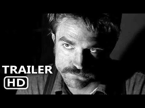 the-lighthouse-trailer-#-2-(new-2019)-robert-pattinson-movie-hd