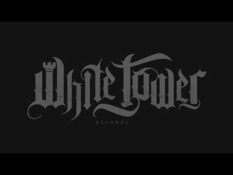 GLANCES - Run (Official Music Video) [CORE COMMUNITY PREMIERE]