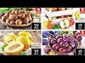 Nowa Gazetka Carrefour od 24.08.2016 | Kupuj Taniej