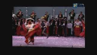 Jalisco | Gala 60 Años Ballet Folklórico de México de Amalia Hernández