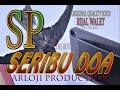 Sp Seribu Doa Original  Mp3 - Mp4 Download
