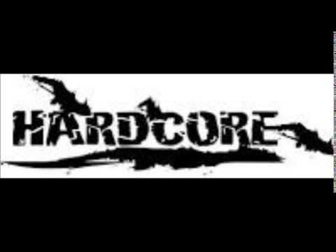 Dj Re-venger - Hardcore To The Grave Part 3  The Ultimatum