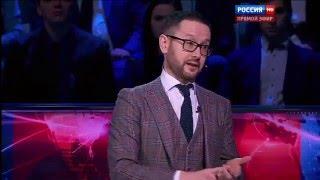Шамиль Аляутдинов о 'запрете' суфизма